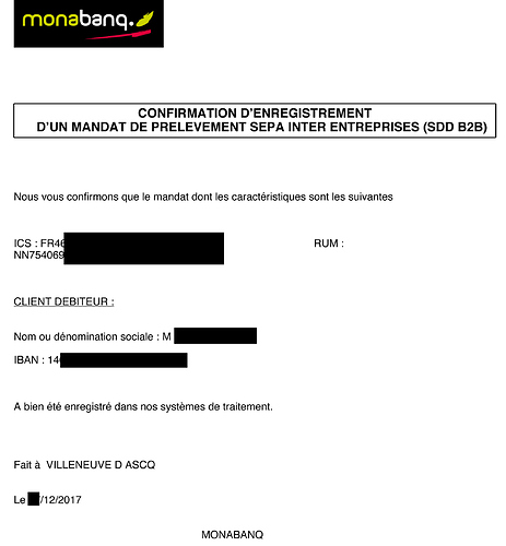 Mandat-prelevements-Monabanq