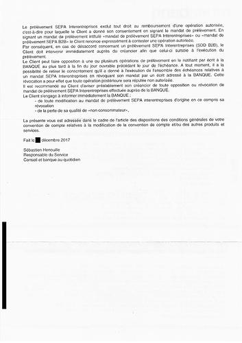 monabanq-courrier-p2
