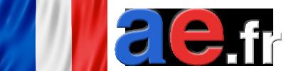 ae.fr, forum des auto-entrepreneurs !